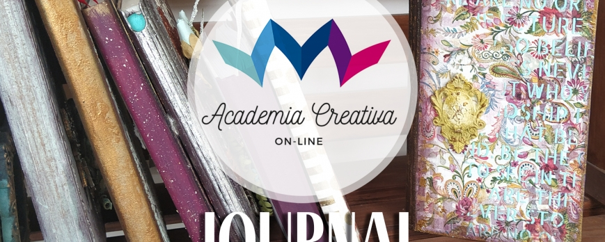 Academia Creativa - JOURNAL