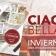 Catálogo CIAO BELLA invierno 2021
