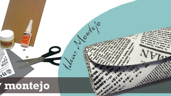 Ideas Montejo 7