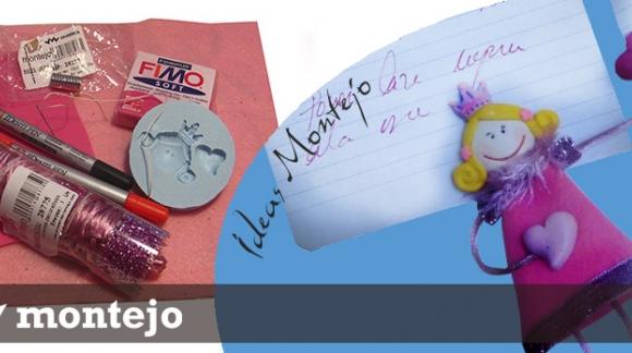 Ideas Montejo 8