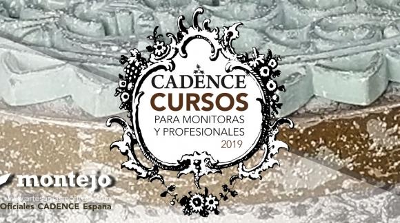 Cursos CADENCE 2019